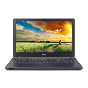 NOTEBOOK ACER ASPIRE E5-551G-F4U1 PIANO BLACK