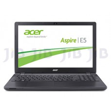 NOTEBOOK ACER Aspire E5-572G-7649