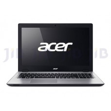 NOTEBOOK ACER ASPIRE V3-574G-34M3/T003