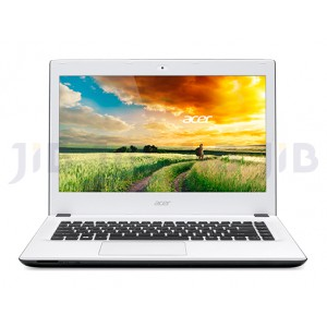 NOTEBOOK ACER ASPIRE E5-473G-56W6