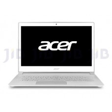 NOTEBOOK ACER ASPIRE S7-393-75508G25EWS