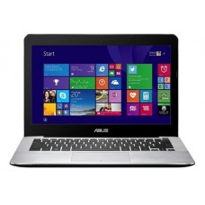 NOTEBOOK ASUS K401LB-FA013D BLUE METAL