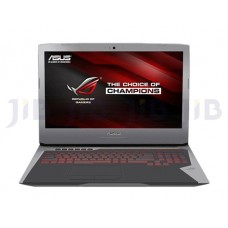NOTEBOOK ASUS G752VT-GC090T