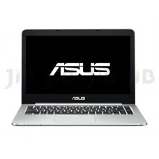 NOTEBOOK ASUS K401UB-FR008D