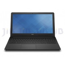 NOTEBOOK DELL INSPIRON 5559-W560643TH BLACK