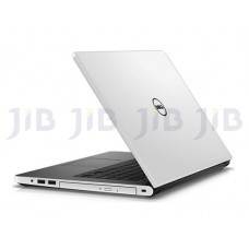 NOTEBOOK DELL INSPIRON 5459-W560617TH WHITE